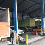 DO Sales Marketing Mobil Dealer Hino Herman (8)
