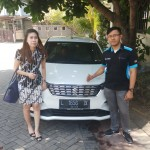 DO Sales Marketing Mobil Dealer Suzuki Danny (1)