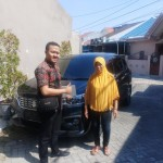 DO Sales Marketing Mobil Dealer Suzuki Danny (2)