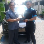 DO Sales Marketing Mobil Dealer Suzuki Danny (3)