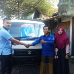 DO Sales Marketing Mobil Dealer Suzuki Danny (4)
