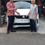 DO Sales Marketing Mobil Dealer Suzuki Danny (5)