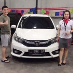 DO 14 Sales Marketing Mobil Dealer Honda Ica