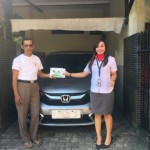 DO 15 Sales Marketing Mobil Dealer Honda Ica