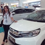 DO 18 Sales Marketing Mobil Dealer Honda Ica