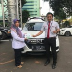 DO Sales Marketing Mobil Dealer Honda Indra (1)