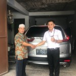 DO Sales Marketing Mobil Dealer Honda Indra (2)