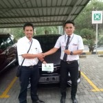 DO Sales Marketing Mobil Dealer Honda Indra (3)