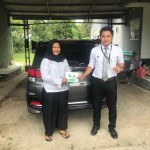 DO Sales Marketing Mobil Dealer Honda Indra (4)