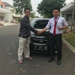 DO Sales Marketing Mobil Dealer Honda Indra (6)