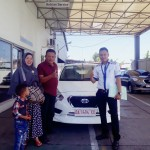 DO 1 Sales Marketing Mobil Dealer Datsun Ridho