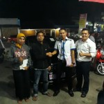 DO 4 Sales Marketing Mobil Dealer Datsun Ridho