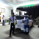 DO 6 Sales Marketing Mobil Dealer Datsun Ridho