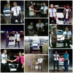 DO 7 Sales Marketing Mobil Dealer Datsun Ridho