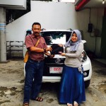 Foto Penyerahan Unit 10 Sales Marketing Mobil Dealer Daihatsu Tuban Citra