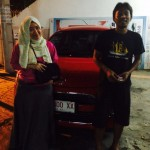 Foto Penyerahan Unit 14 Sales Marketing Mobil Dealer Daihatsu Tuban Citra