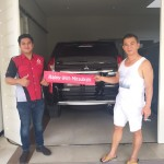 DO Sales Marketing Mobil Dealer Mitsubishi Danang (1)