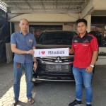 DO Sales Marketing Mobil Dealer Mitsubishi Danang (10)