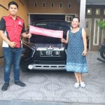 DO Sales Marketing Mobil Dealer Mitsubishi Danang (11)
