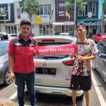 DO Sales Marketing Mobil Dealer Mitsubishi Danang (12)