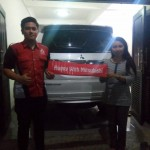 DO Sales Marketing Mobil Dealer Mitsubishi Danang (4)