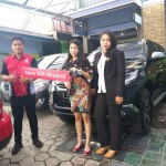 DO Sales Marketing Mobil Dealer Mitsubishi Danang (5)