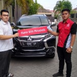 DO Sales Marketing Mobil Dealer Mitsubishi Danang (6)
