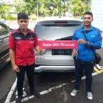 DO Sales Marketing Mobil Dealer Mitsubishi Danang (9)