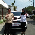 DO 5 Sales Marketing Mobil Dealer Wuling Diah