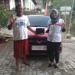 DO 6 Sales Marketing Mobil Dealer Wuling Diah