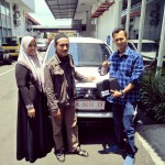 DO Sales Marketing Mobil Dealer Mitsubishi Afif (1)