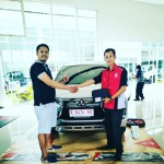 DO Sales Marketing Mobil Dealer Mitsubishi Afif (10)