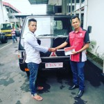 DO Sales Marketing Mobil Dealer Mitsubishi Afif (11)
