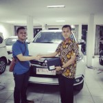 DO Sales Marketing Mobil Dealer Mitsubishi Afif (12)