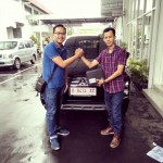 DO Sales Marketing Mobil Dealer Mitsubishi Afif (13)