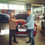 DO Sales Marketing Mobil Dealer Mitsubishi Afif (14)