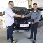 DO Sales Marketing Mobil Dealer Mitsubishi Afif (15)
