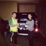 DO Sales Marketing Mobil Dealer Mitsubishi Afif (16)