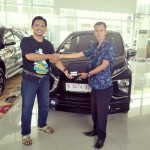 DO Sales Marketing Mobil Dealer Mitsubishi Afif (17)