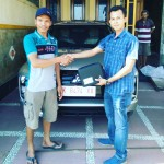 DO Sales Marketing Mobil Dealer Mitsubishi Afif (18)
