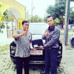 DO Sales Marketing Mobil Dealer Mitsubishi Afif (19)