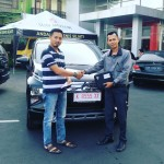 DO Sales Marketing Mobil Dealer Mitsubishi Afif (2)