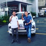 DO Sales Marketing Mobil Dealer Mitsubishi Afif (3)