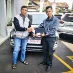 DO Sales Marketing Mobil Dealer Mitsubishi Afif (4)