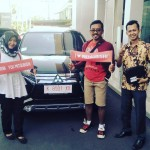 DO Sales Marketing Mobil Dealer Mitsubishi Afif (5)