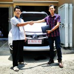DO Sales Marketing Mobil Dealer Mitsubishi Afif (6)