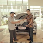 DO Sales Marketing Mobil Dealer Mitsubishi Afif (7)