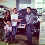DO Sales Marketing Mobil Dealer Mitsubishi Afif (8)