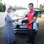 DO Sales Marketing Mobil Dealer Mitsubishi Afif (9)
