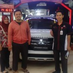 DO Sales Marketing Mobil Dealer Mitsubishi Chambali (1)